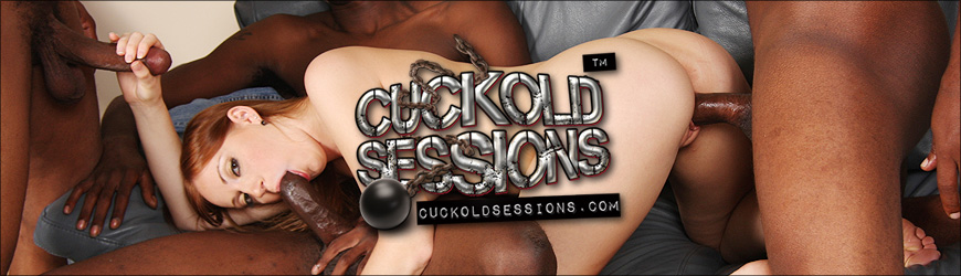 Nikki Anne Cuckold Humiliation