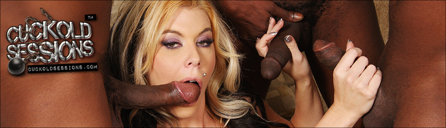 Bridgette B Interracial Gangbang Story