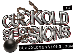 Cuckold Sessions Interracial CUCKOLDS