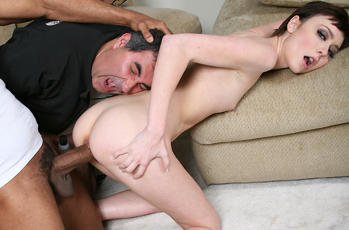 CUCKOLD SESSIONS VIDEO PREVIEW